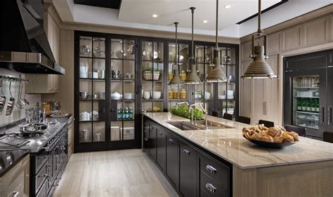 luxury kitchen cabinets manufacturers top luxury kitchen cabinets manufacturers 28 images