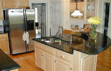 small kitchen island table elegance style marble small kitchen island table ideas kitchen tables kitchen tables for small