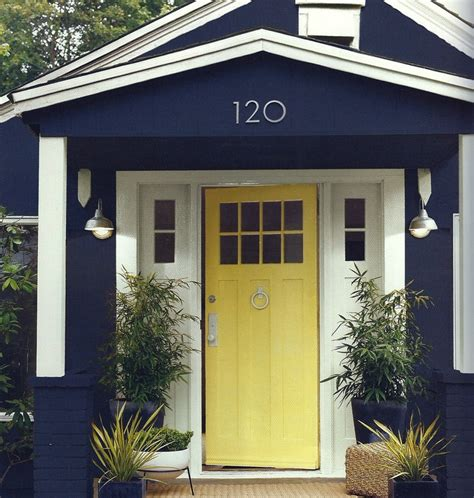 martha stewart paint colors exterior house pin by fleming on home exterior home