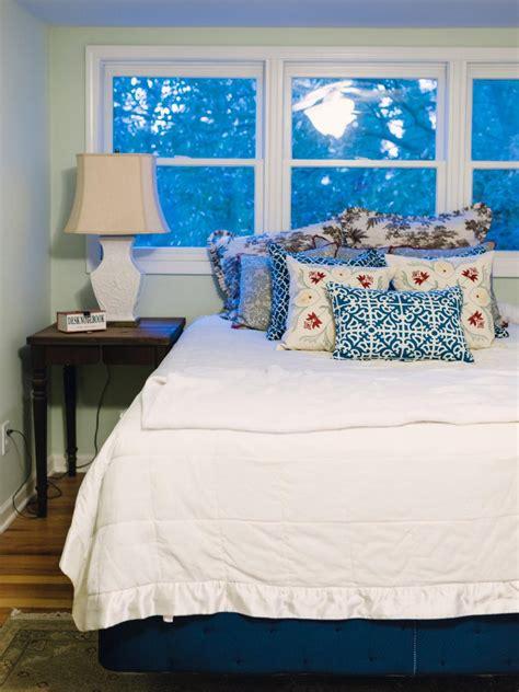 cottage style bedrooms cottage style bedroom decorating ideas hgtv