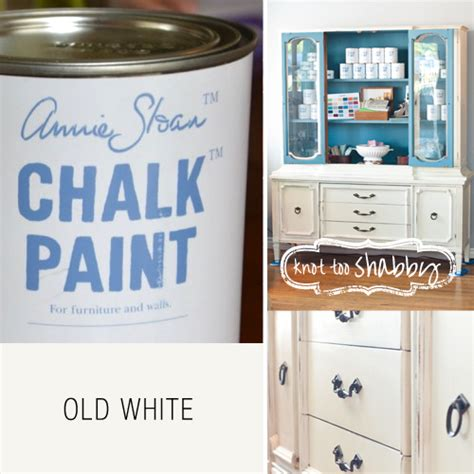 chalk paint white white chalk paint 174 knot shabby furnishings