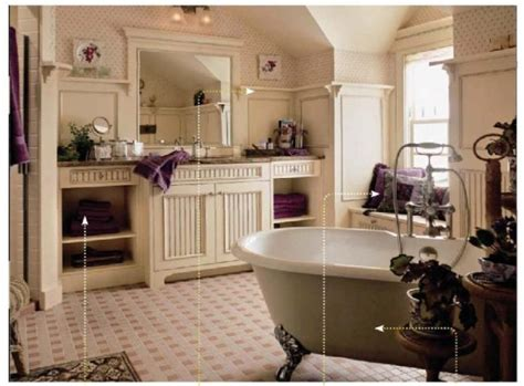 country bathrooms designs country bathroom design ideas home design