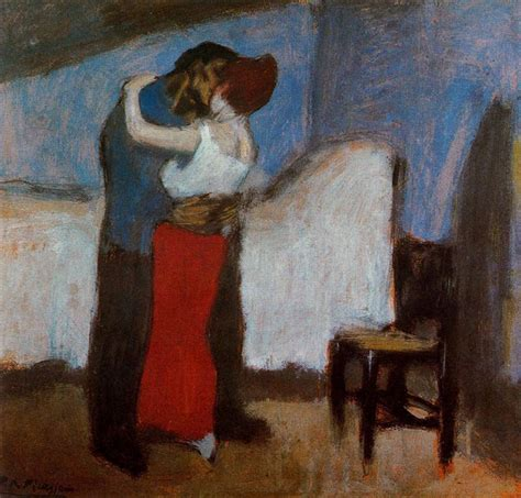 picasso earliest paintings our museum picasso early paintings 1900