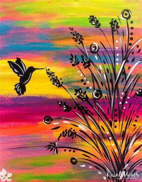 paint nite groupon salt lake 331 best images about paint ideas on