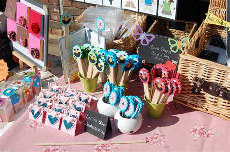 craft fair ideas for craft fair ideas ye craft ideas