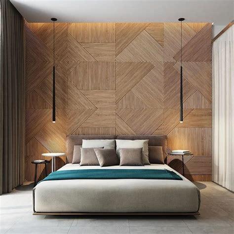 interior design bedrooms photos best 25 bedroom interior design ideas on