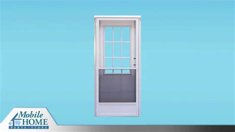 mobile home exterior doors exterior ideas archives page 2 of 3 bukit