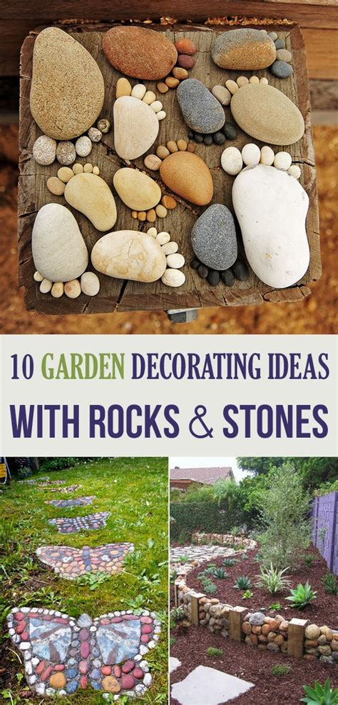 rock wall garden ideas 25 best ideas about landscaping with rocks on