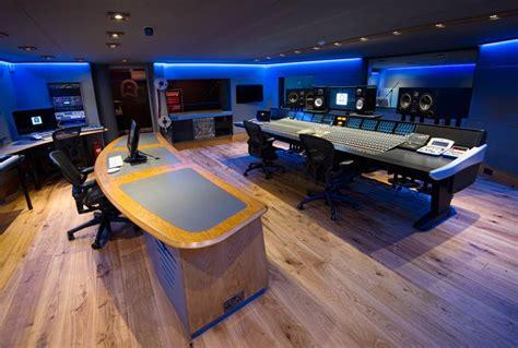 design home studio recording best audio interface for home recording studio nucleus home