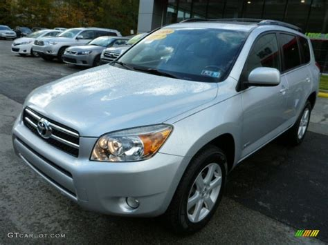 old cars and repair manuals free 2006 toyota corolla free book repair manuals service manual old car manuals online 2006 toyota rav4