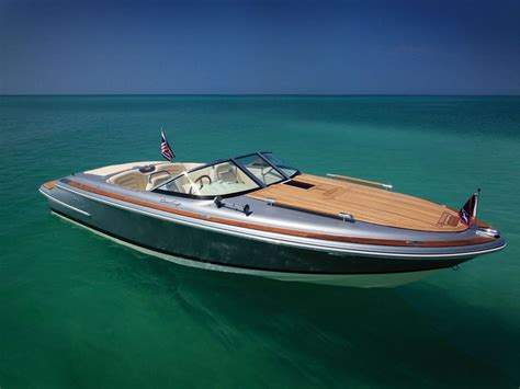 chris craft project boats for sale a lot has changed for chris craft except its focus on
