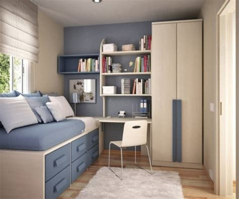 minimalist decorating small spaces minimalist bedroom design for small rooms home combo