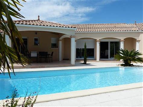 achat maison avec piscine gilles croix de vie immobilier gilles croix de vie