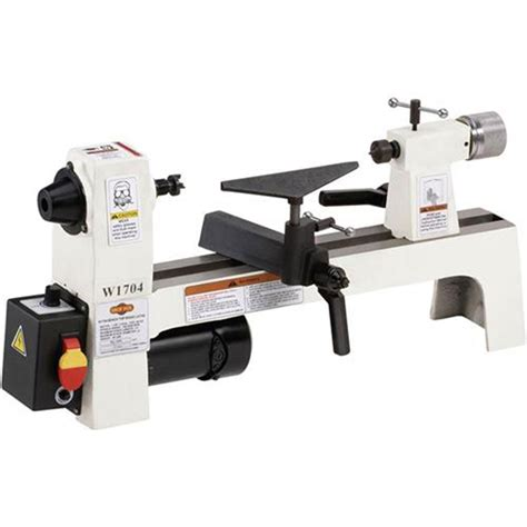 shop fox woodworking tools lathes jointers routers shop fox 8 inch x 13 inch