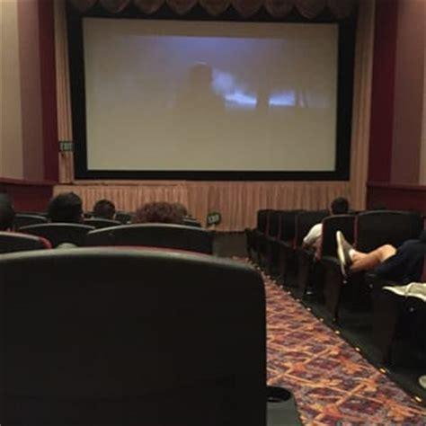 Garden Grove Cinema Starlight 4 Cinemas Cinema Garden Grove Ca