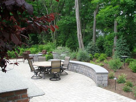 fireplace ramsey nj outdoor fireplaces pits 1 bergen county nj pool