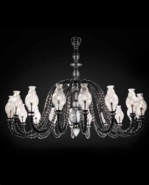 best chandeliers in the world most expensive chandeliers top 10 most expensive