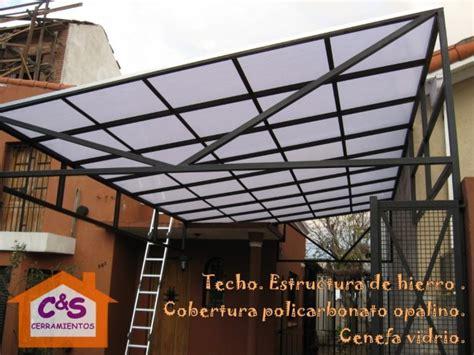 techos de polipropileno 191 c 243 mo instalar un techo de policarbonato en sencillos pasos
