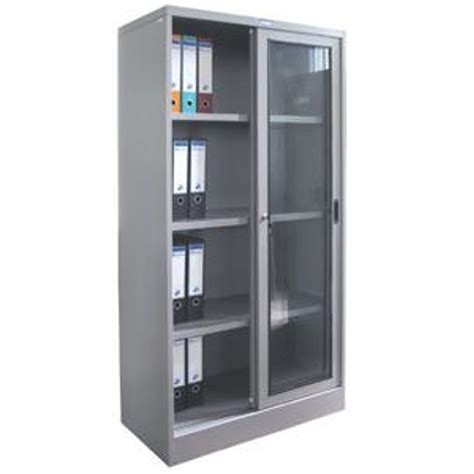 large cabinet with doors mesmerizing large cabinet with glass doors from light
