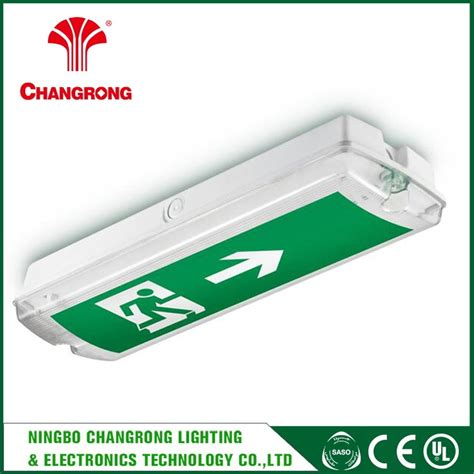 lasting battery led lights lasting battery led recessed wall light buy wall