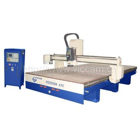 italian woodworking machinery woodworking machine manufacturers india discover