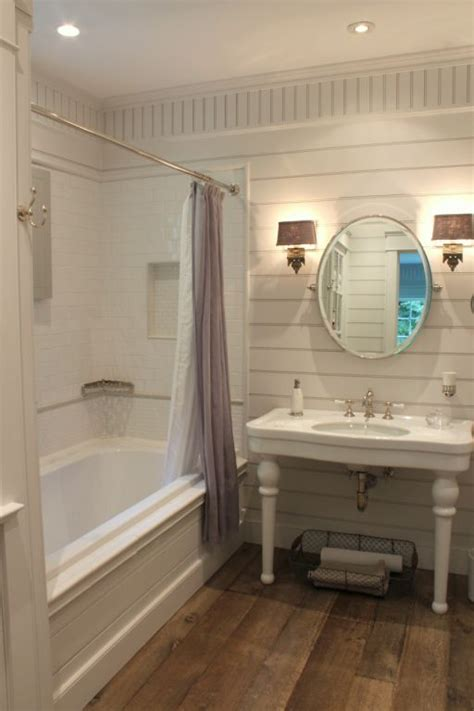 fashioned bathroom ideas fashioned bathroom ideas 28 images 30 great pictures