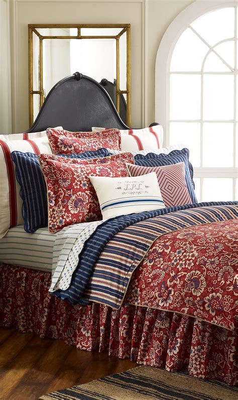 ralph bedding sets comforters luxury bedding ralph bedding collection