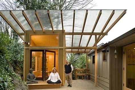 pergola clear roof clear roofing plexiglas roof panels outdoor pergola