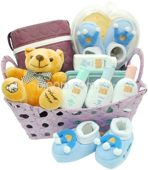 newborn baby gifts gift for newborn baby