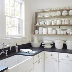 clogged kitchen sink with disposal details of how to unclog kitchen sink with disposal