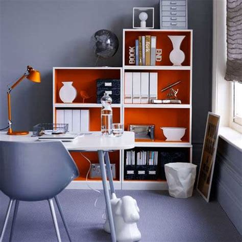 office decorating ideas home office decor ideas fresh ideas decorating home office