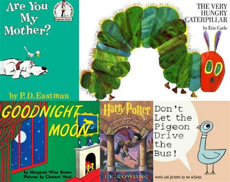 popular childrens picture books 17 best images about books to read on reading