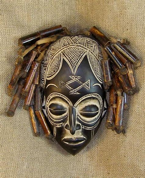 african art africa s fine and creative art