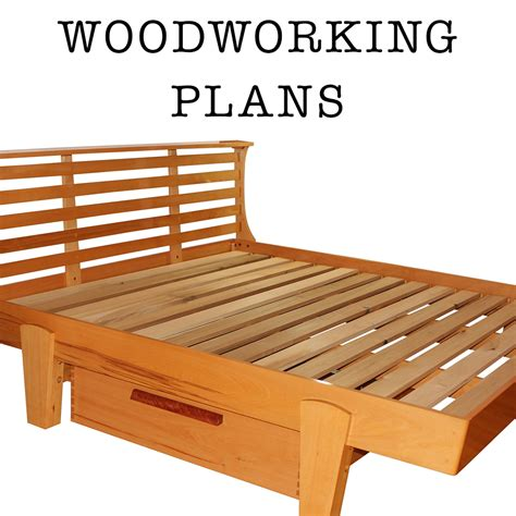 bed woodworking plans fe guide building table saw accessories plans