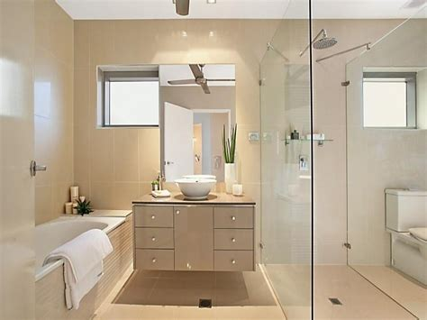 bathroom images modern 30 modern bathroom design ideas for your heaven