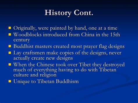 how to make buddhist prayer tibetan prayer flags and wheels