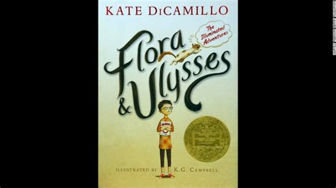 newbery award picture books kate dicamillo wins newbery medal quot locomotive quot wins