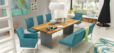 turquoise dining set 30 modern dining rooms