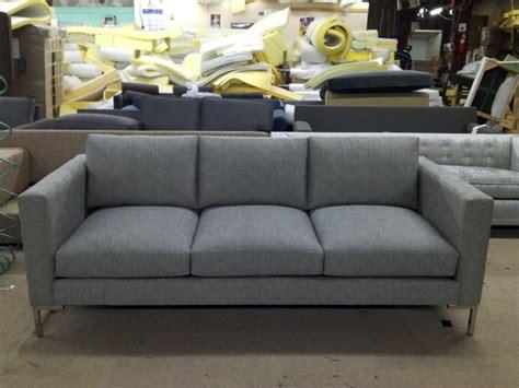 sofa legs metal sofa metal legs gray metal legs sofa thesofa