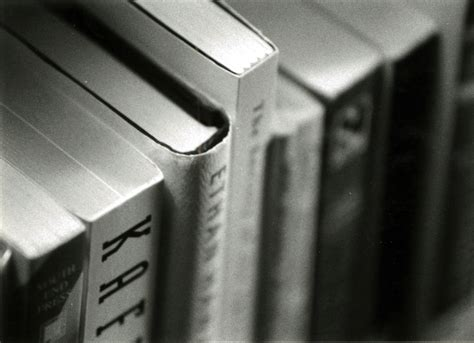 black and white pictures of books black and white books photo page everystockphoto