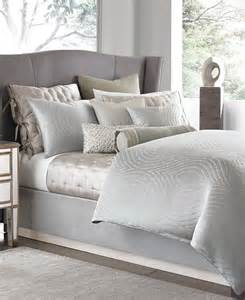 macy bedding sets hotel collection best 25 bedding collections ideas on