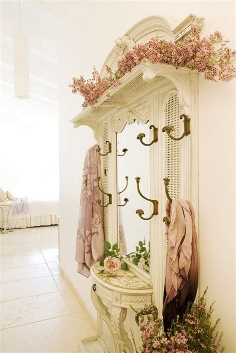 home decor shabby chic style 30 diy ideas tutorials to get shabby chic style