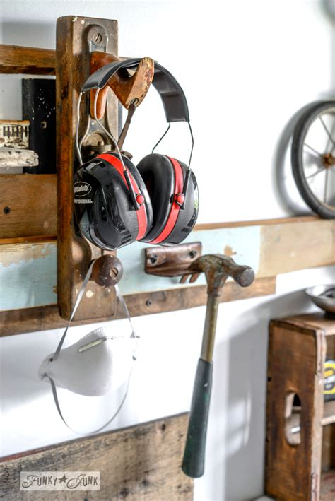 must tools for woodworking basic must diy tools and workspaces with sources