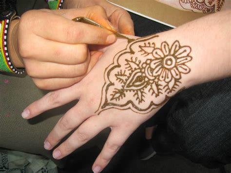 henna painting india ancient of henna painting practiced at chattanooga