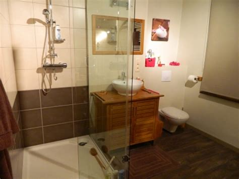 indogate amenagement salle de bain ikea