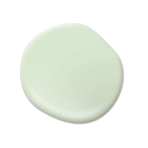 behr paint colors oatmeal living room wall color imagine it with a gray