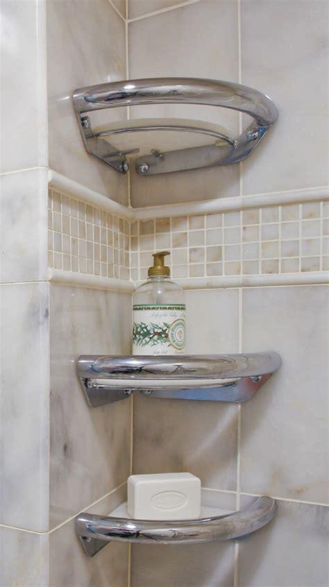 designer grab bars for bathrooms designer grab bars for bathrooms 49 images 25 best