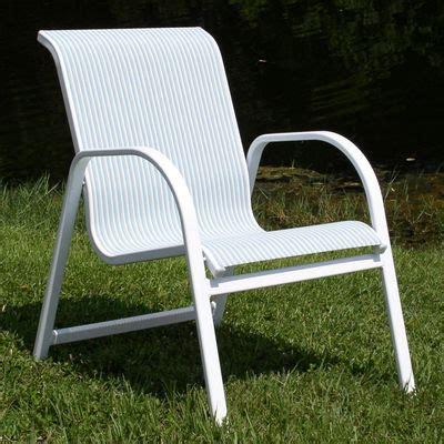 outdoor furniture package outdoor furniture packages 28 images luxury best deals