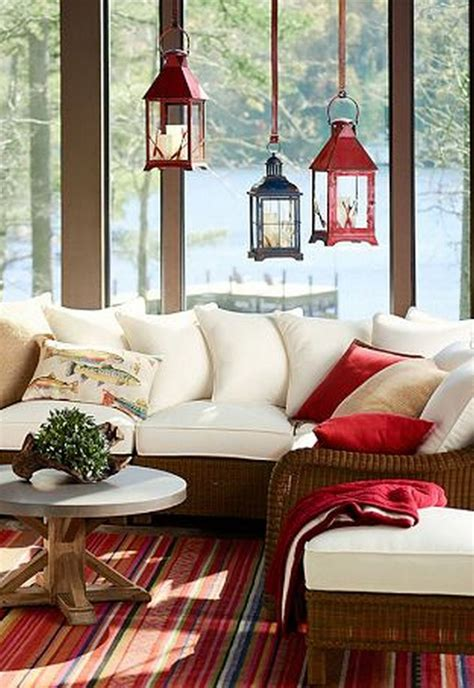 decorating a lake house 25 great ideas about lake cottage decorating on