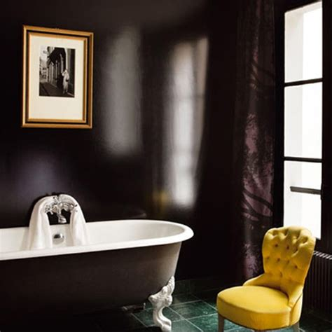 bathroom paints ideas 10 ideas for your bathroom paint home interiors